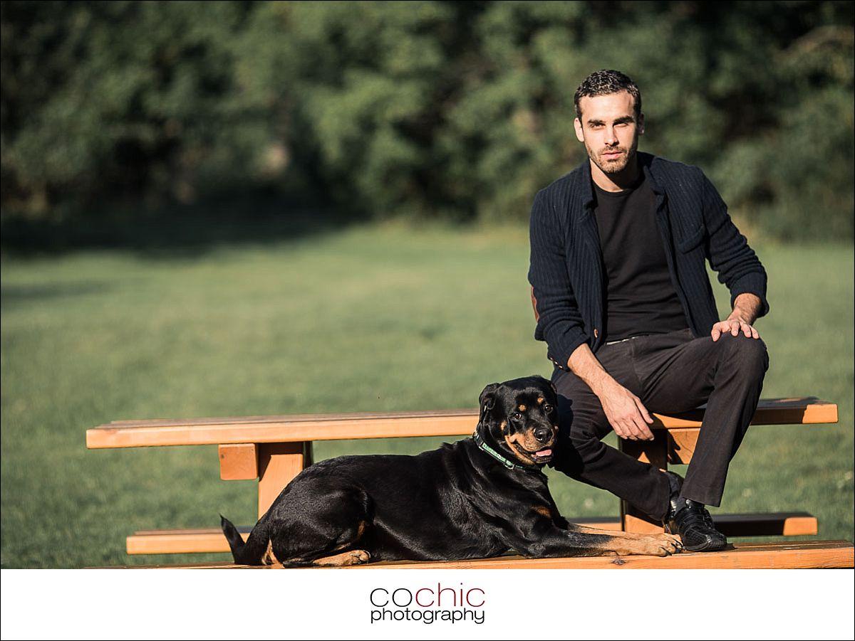 01-fotograf wien prater hund vienna dog photoshoot portrait porträtfotos porträt natur-20120923-_KO_2025