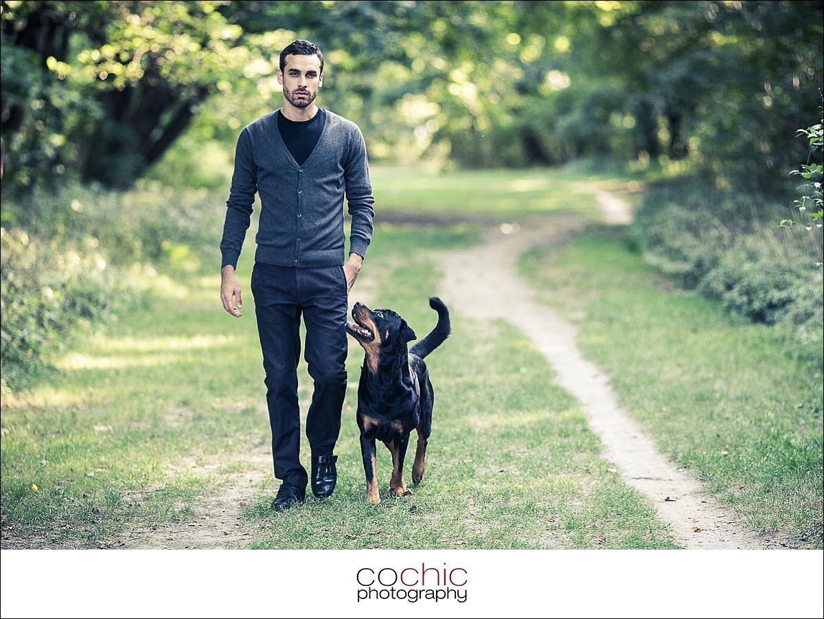 02-fotograf wien prater hund vienna dog photoshoot portrait porträtfotos porträt natur-20120923-_KO_2069-2
