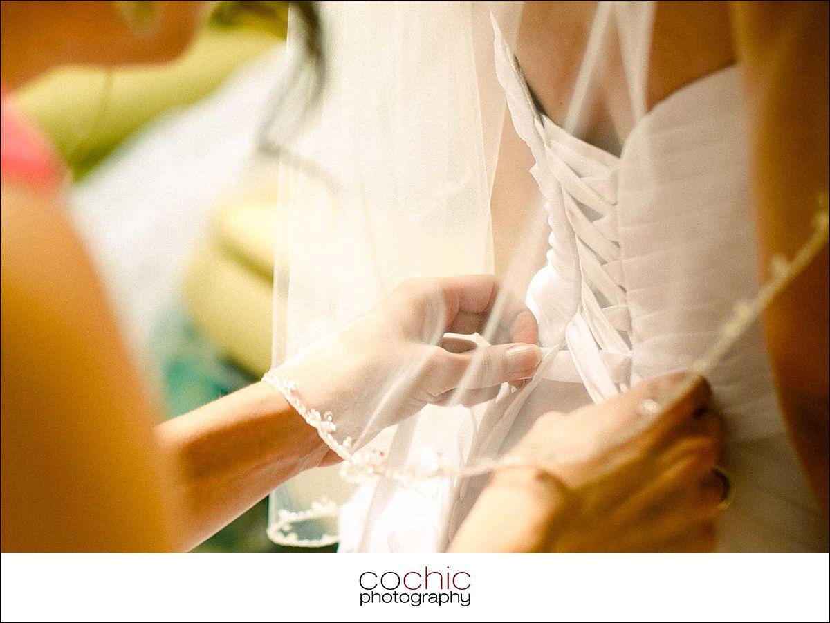 [Hochzeitsfotografie Wien] Hochzeit mit Stil