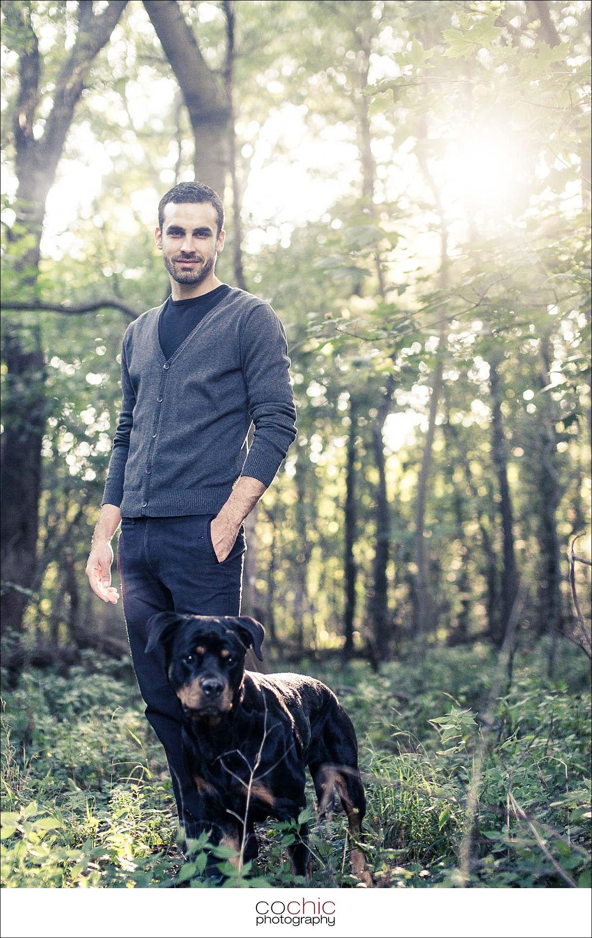 03-fotograf wien prater hund vienna dog photoshoot portrait porträtfotos porträt natur-20120923-_KO_2168
