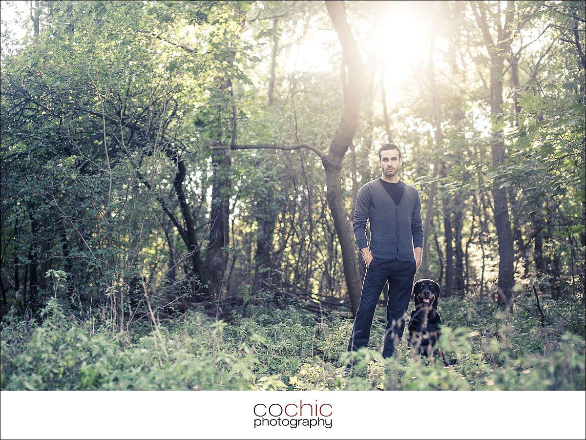 04-fotograf wien prater hund vienna dog photoshoot portrait porträtfotos porträt natur-20120923-_KO_2177-3