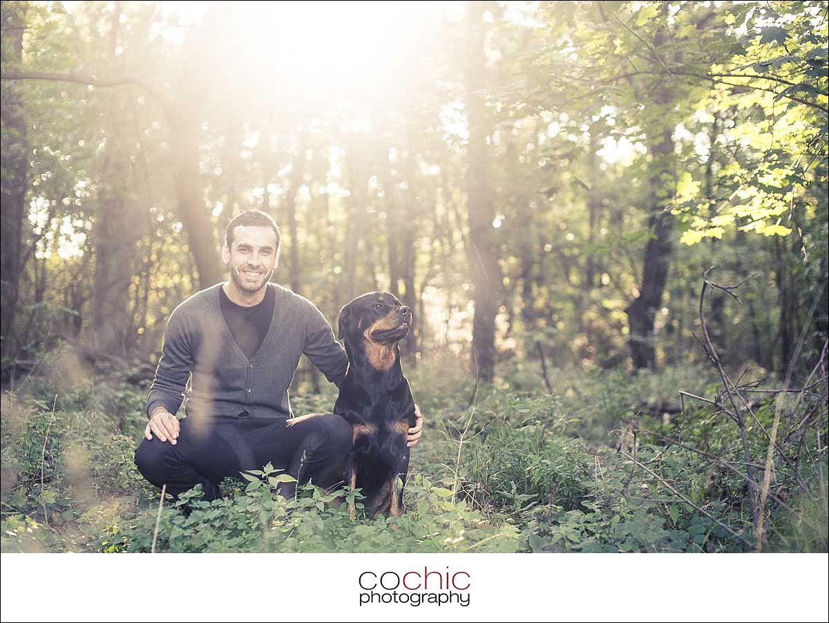 05-fotograf wien prater hund vienna dog photoshoot portrait porträtfotos porträt natur-20120923-_KO_2198