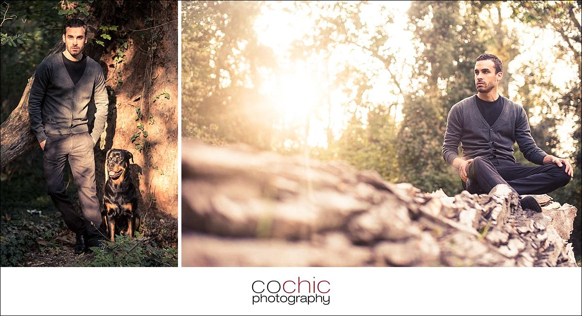 06-fotograf wien prater hund vienna dog photoshoot portrait porträtfotos porträt natur-20120923-_KO_2214