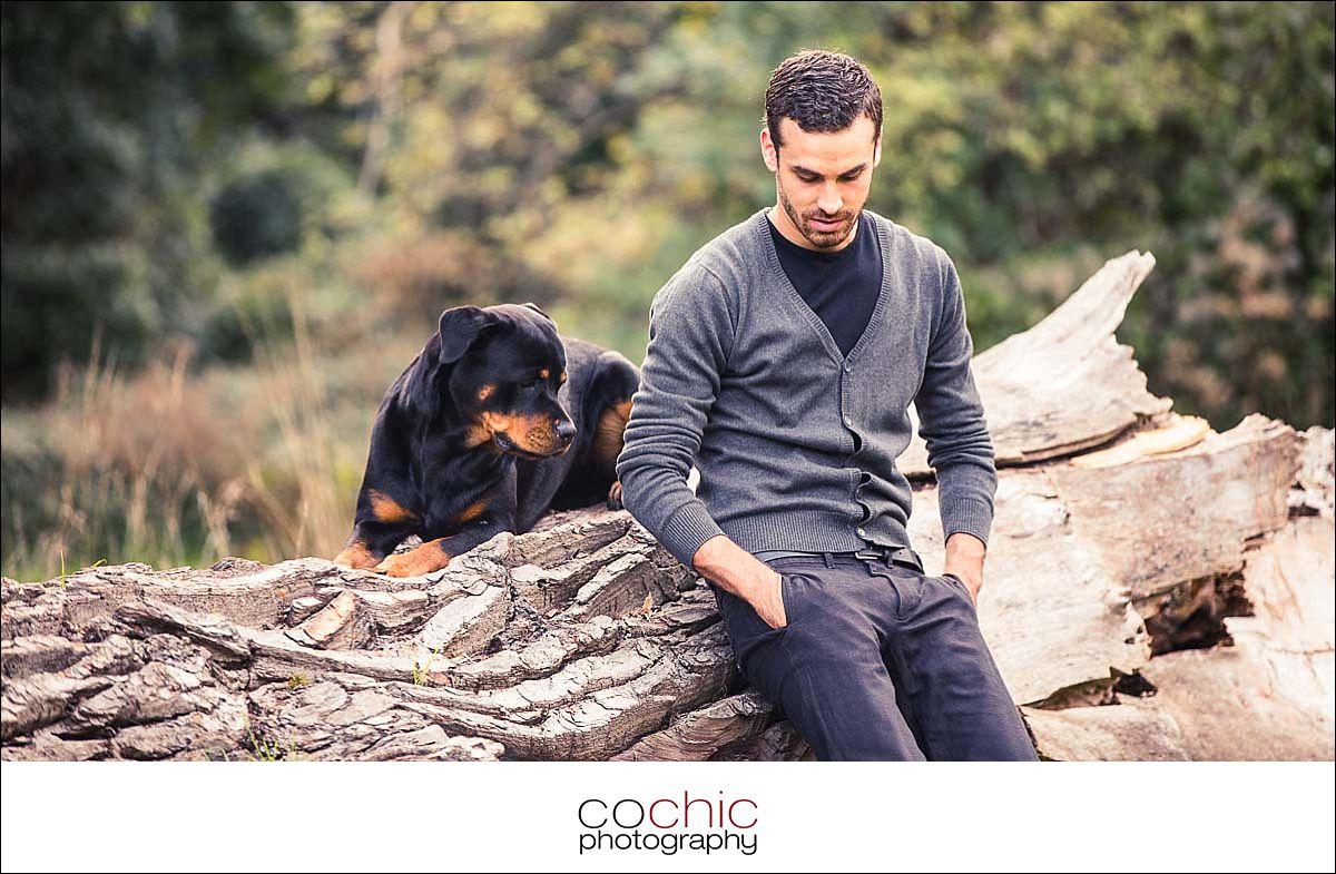 08-fotograf wien prater hund vienna dog photoshoot portrait porträtfotos porträt natur-20120923-_KO_2344