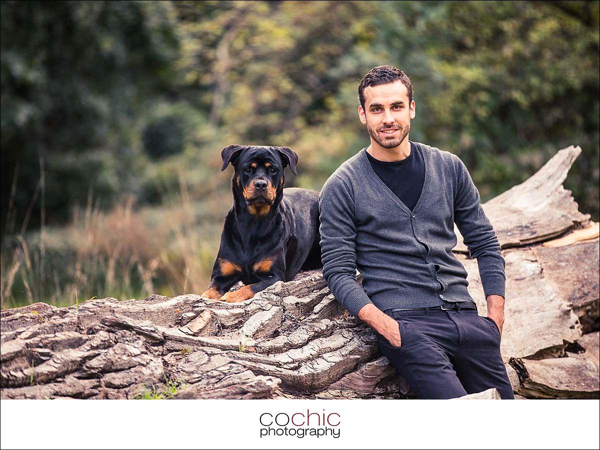 09-fotograf wien prater hund vienna dog photoshoot portrait porträtfotos porträt natur-20120923-_KO_2347