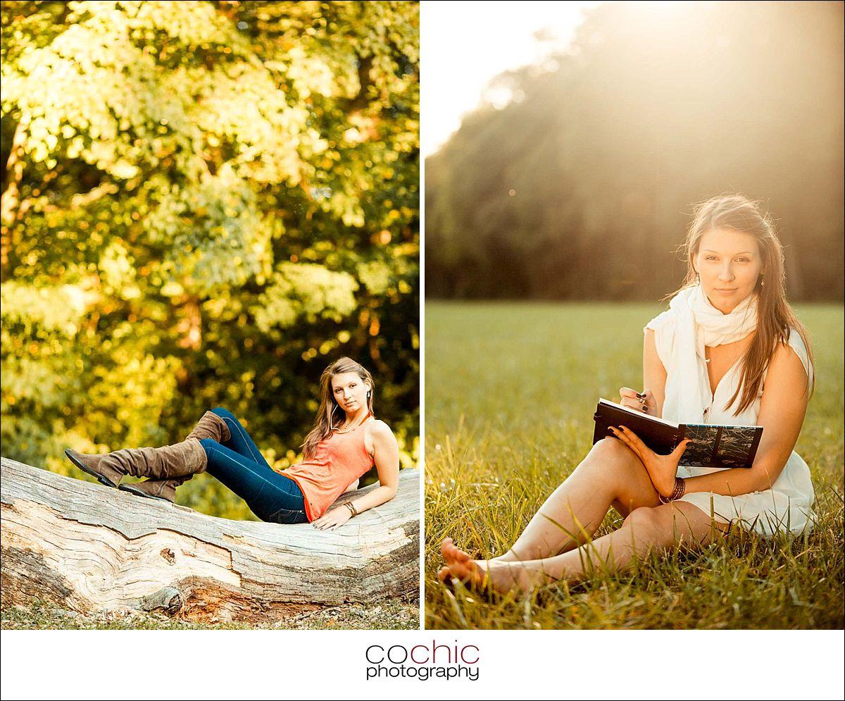 10-fotoshooting wien porträtfotos fotograf schloss laxenburg natur wiese gegenlicht-20120907-_KO_0451-1