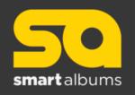 SA Logo Large (1200px)