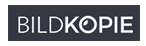 bildkopie logo