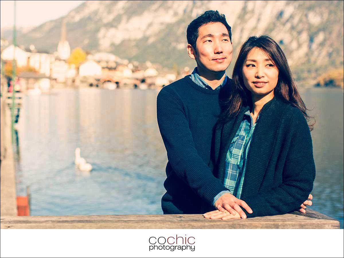 01-Hochzeit fotos wien vienna wedding see lake photos engagement session couple austria portrait paar fotos hochzeit asia korea hallstatt schloss leopoldskron castle