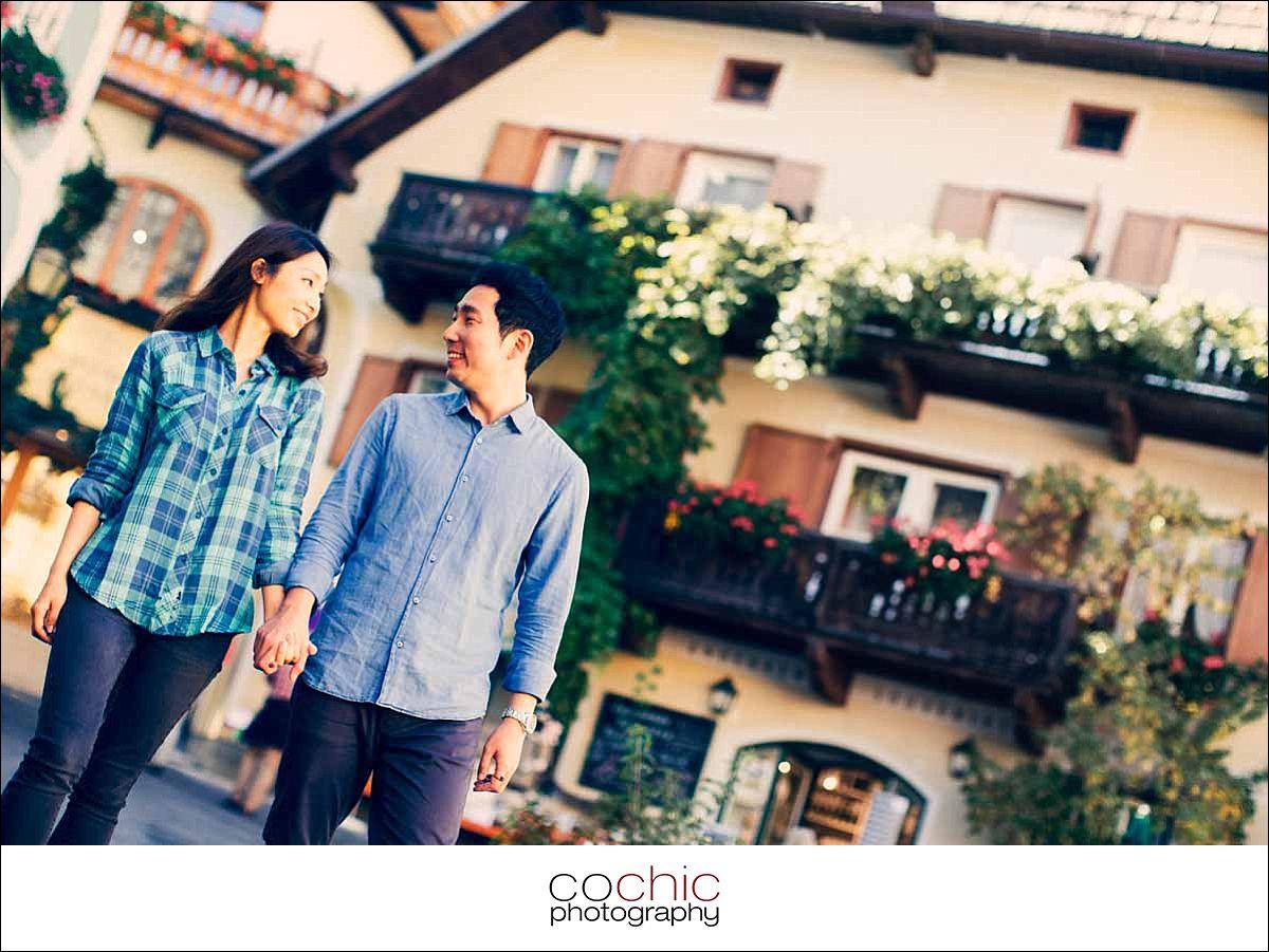 02-Hochzeit fotos wien vienna wedding see lake photos engagement session couple austria portrait paar fotos hochzeit asia korea hallstatt schloss leopoldskron castle