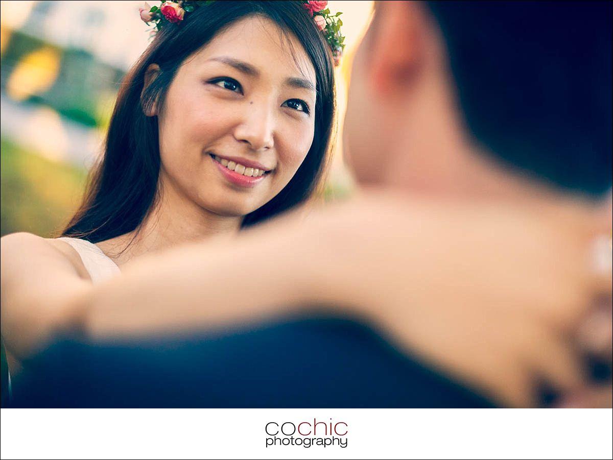 10-Hochzeit fotos wien vienna wedding see lake photos engagement session couple austria portrait paar fotos hochzeit asia korea hallstatt schloss leopoldskron castle