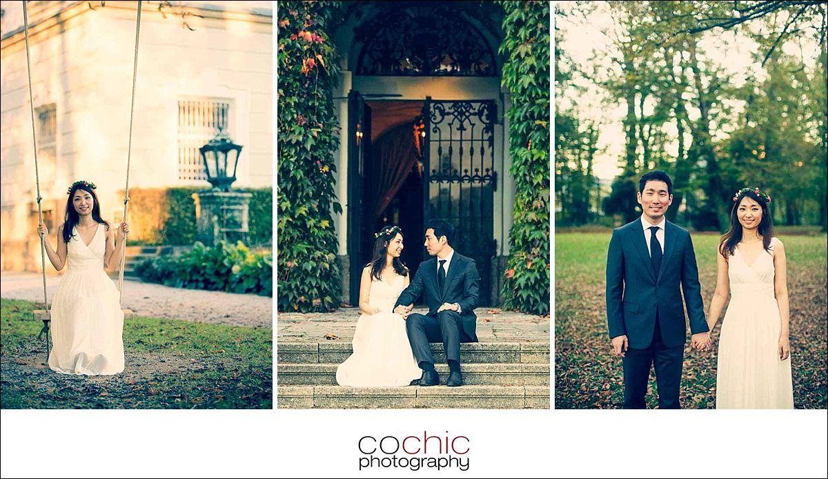11-Hochzeit fotos wien vienna wedding see lake photos engagement session couple austria portrait paar fotos hochzeit asia korea hallstatt schloss leopoldskron castle