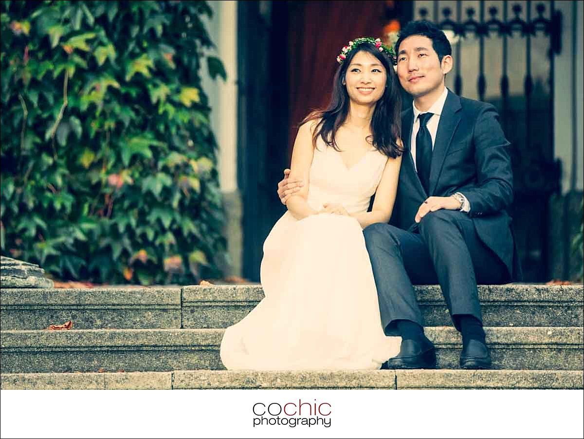 14-Hochzeit fotos wien vienna wedding see lake photos engagement session couple austria portrait paar fotos hochzeit asia korea hallstatt schloss leopoldskron castle