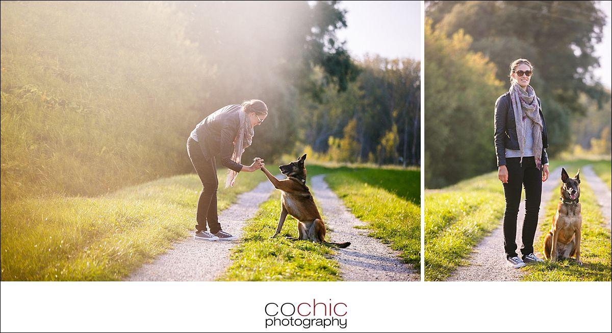 001-portrat-wien-hund-foto-shooting-natur-wiese-wasser-osterreich-cochic-photography-ako_8199