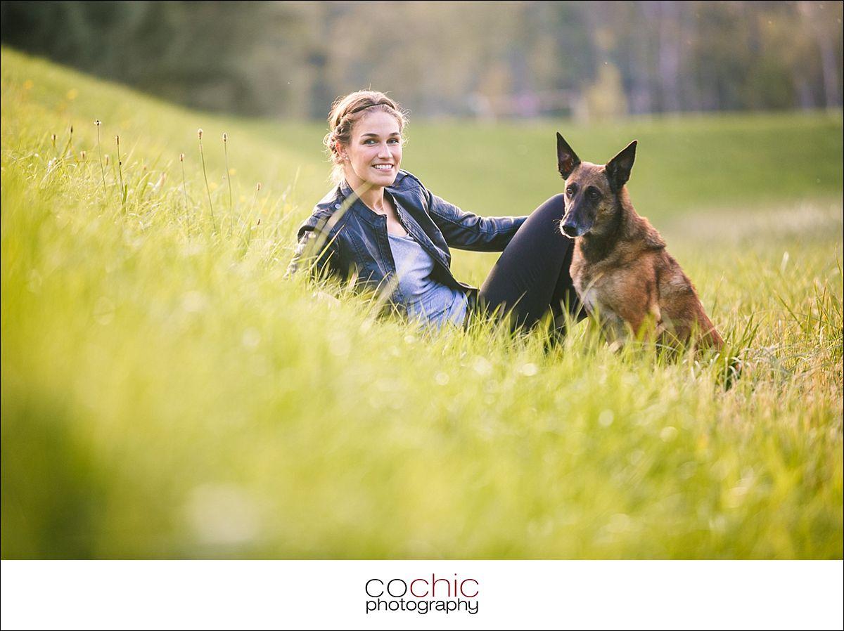 007-portrat-wien-hund-foto-shooting-natur-wiese-wasser-osterreich-cochic-photography-ako_8382