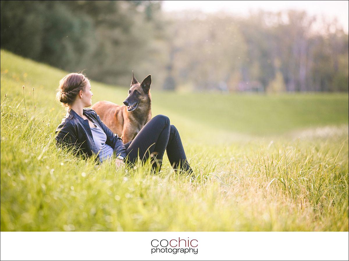 008-portrat-wien-hund-foto-shooting-natur-wiese-wasser-osterreich-cochic-photography-ako_8397