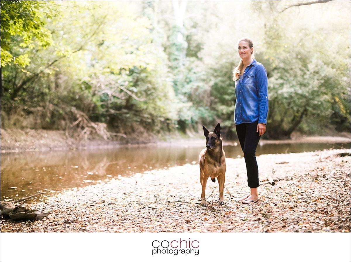 009-portrat-wien-hund-foto-shooting-natur-wiese-wasser-osterreich-cochic-photography-ako_8500