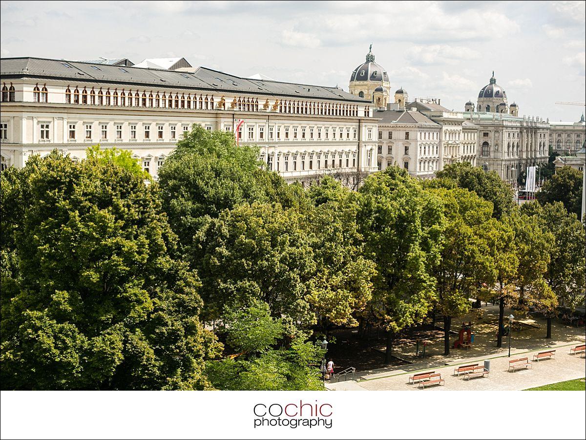001-hochzeitsfotograf-wien-hochzeit-judisch-jewish-wedding-vienna-austria-cochic-auersperg-palais-20140810-003