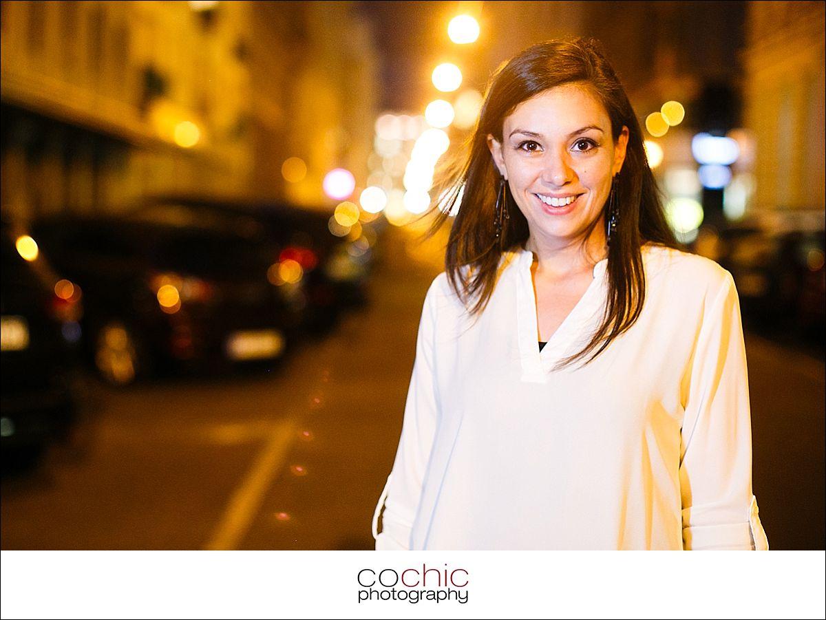 001-fotoshooting-portra%cc%88t-wien-innenstadt-zentrum-nacht-abend-strasse-cochic-photography-ako_8995-bearbeitet-bearbeitet
