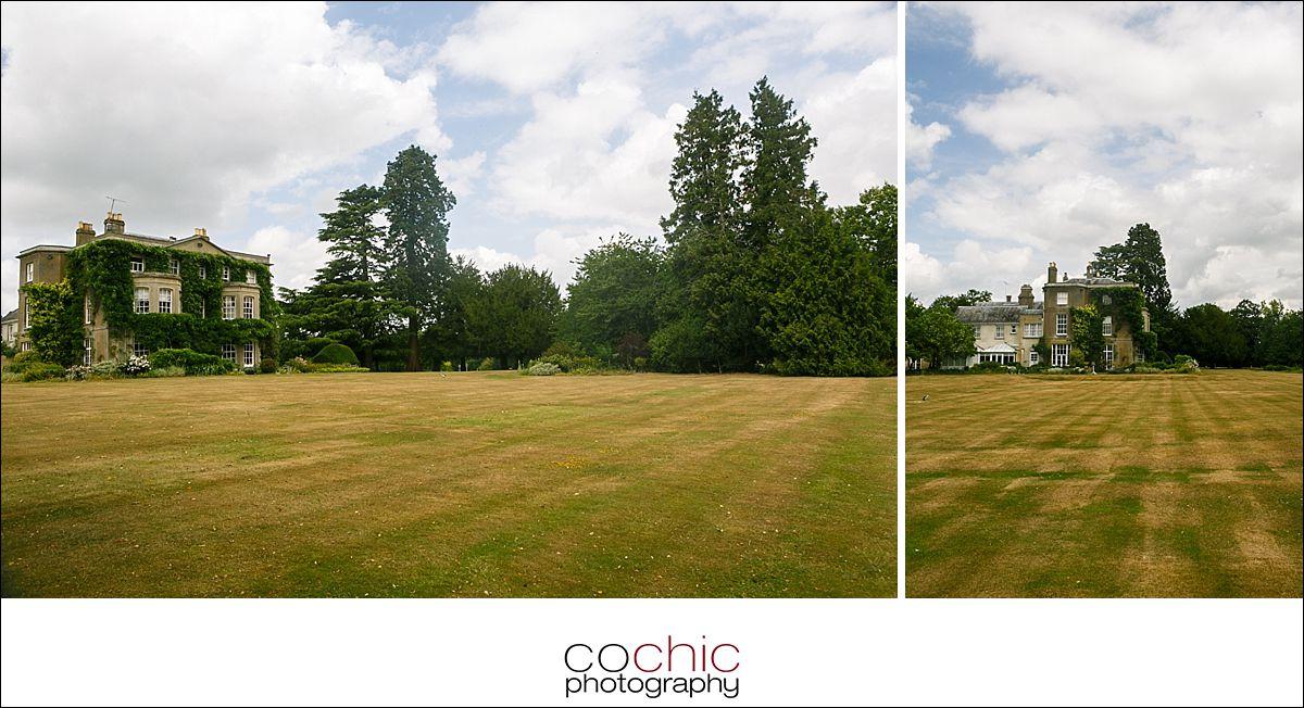 001-wedding-photographer-london-northbrook-park-europe-cochic-photography-jewish-wedding-004