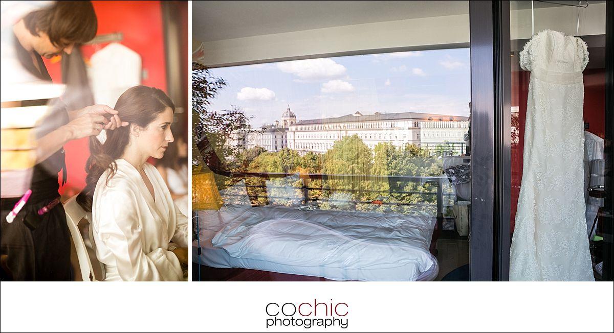 002-hochzeitsfotograf-wien-hochzeit-judisch-jewish-wedding-vienna-austria-cochic-auersperg-palais-20140810-036