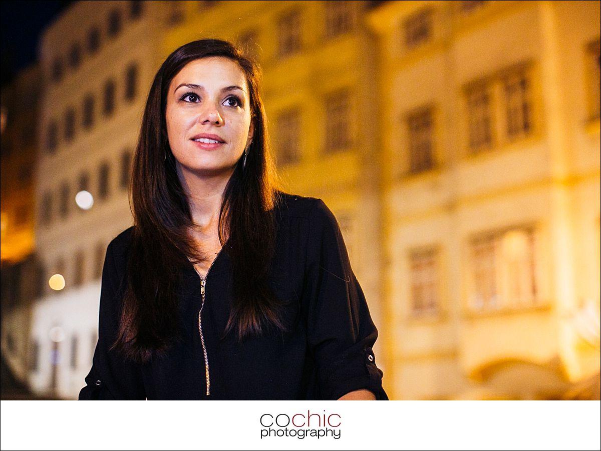 003-fotoshooting-portra%cc%88t-wien-innenstadt-zentrum-nacht-abend-strasse-cochic-photography-ako_9048-bearbeitet-2