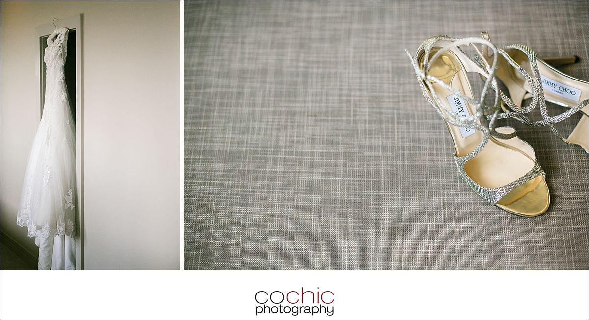 003-wedding-photographer-london-northbrook-park-europe-cochic-photography-jewish-wedding-008