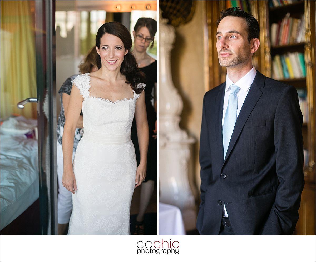 Judische Hochzeit Wien Palais Auersperg Cochic Photography
