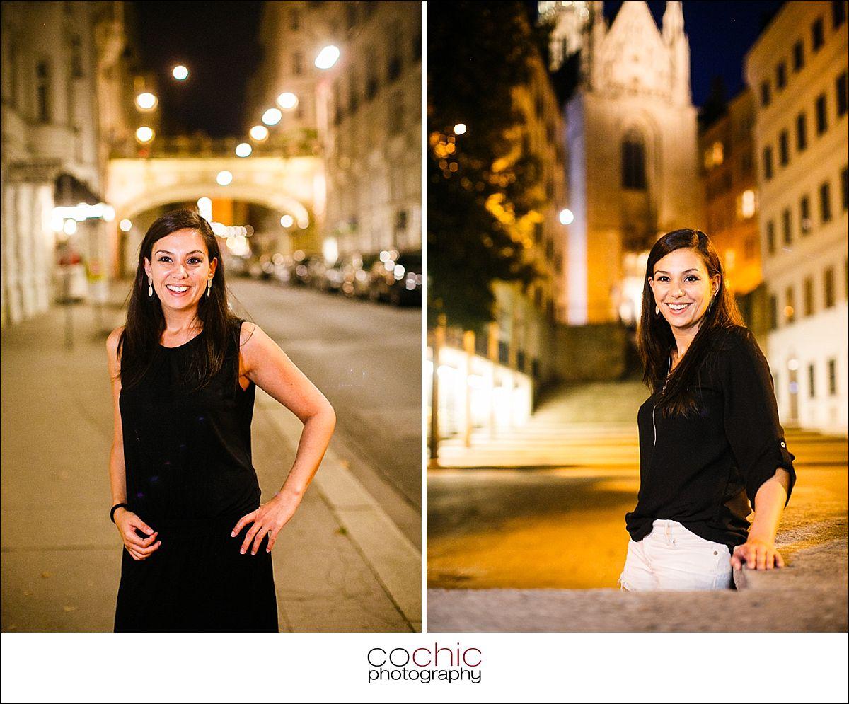 004-fotoshooting-portra%cc%88t-wien-innenstadt-zentrum-nacht-abend-strasse-cochic-photography-ako_9059-bearbeitet-2