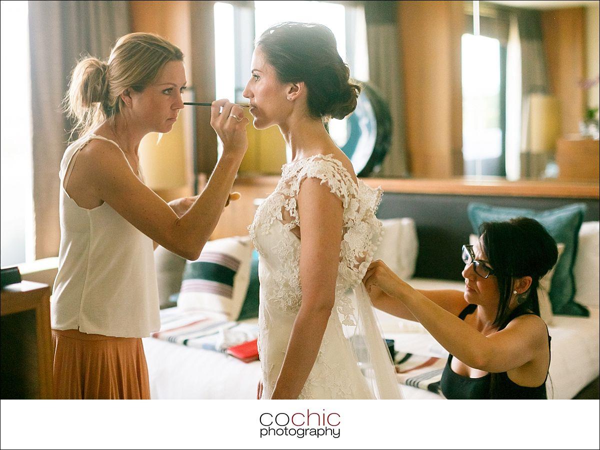 005-wedding-photographer-london-northbrook-park-europe-cochic-photography-jewish-wedding-031