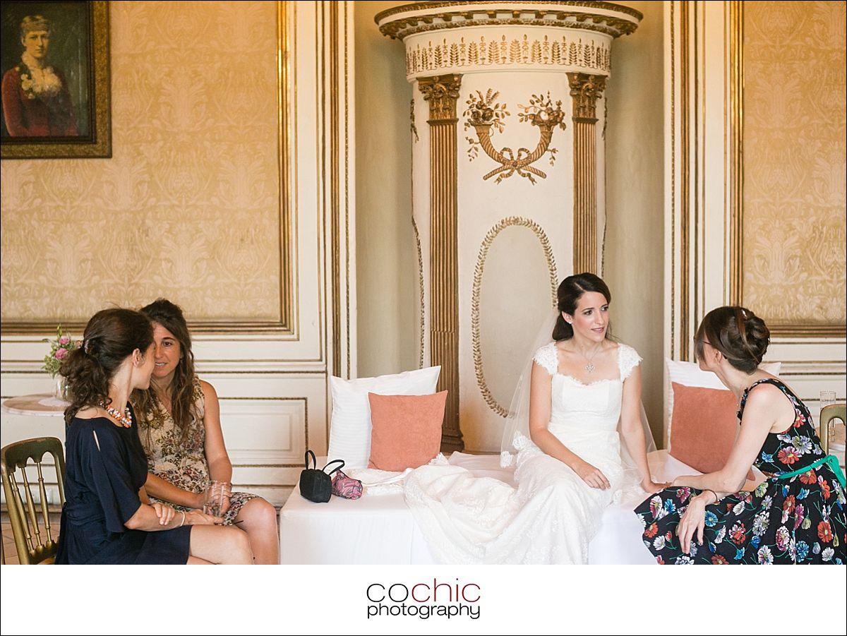 006-hochzeitsfotograf-wien-hochzeit-judisch-jewish-wedding-vienna-austria-cochic-auersperg-palais-20140810-103
