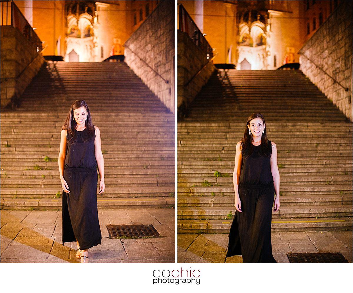 006-fotoshooting-portra%cc%88t-wien-innenstadt-zentrum-nacht-abend-strasse-cochic-photography-ako_9098-bearbeitet