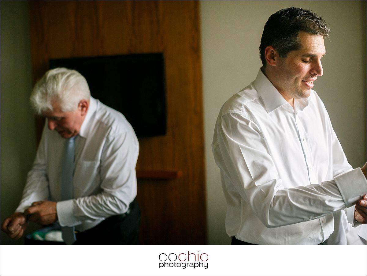 006-wedding-photographer-london-northbrook-park-europe-cochic-photography-jewish-wedding-040