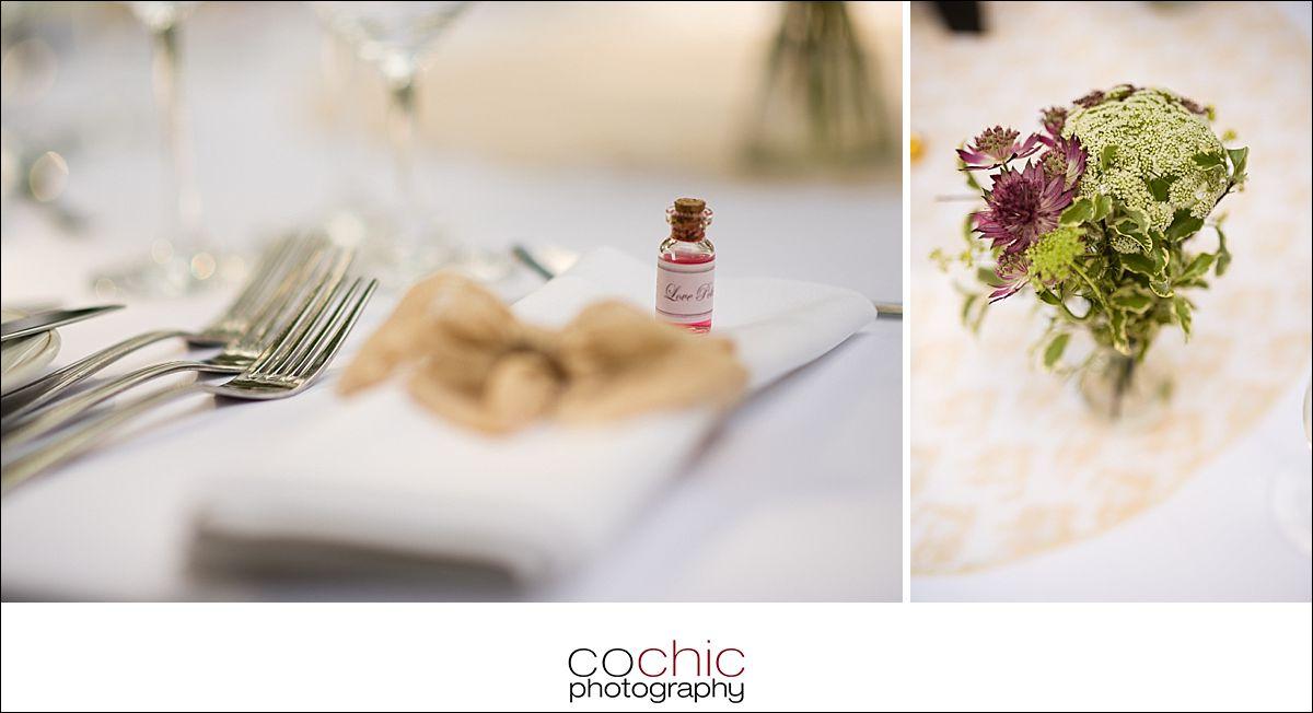 008-hochzeitsfotograf-wien-hochzeit-judisch-jewish-wedding-vienna-austria-cochic-auersperg-palais-20140810-527