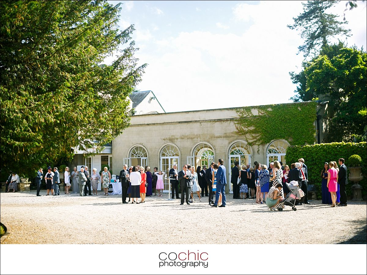 008-wedding-photographer-london-northbrook-park-europe-cochic-photography-jewish-wedding-077