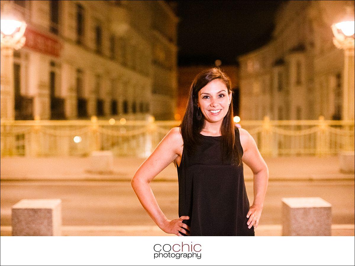 009-fotoshooting-portra%cc%88t-wien-innenstadt-zentrum-nacht-abend-strasse-cochic-photography-ako_9244