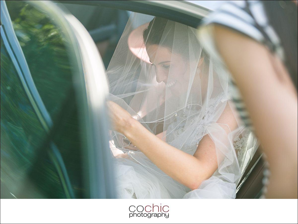009-wedding-photographer-london-northbrook-park-europe-cochic-photography-jewish-wedding-078