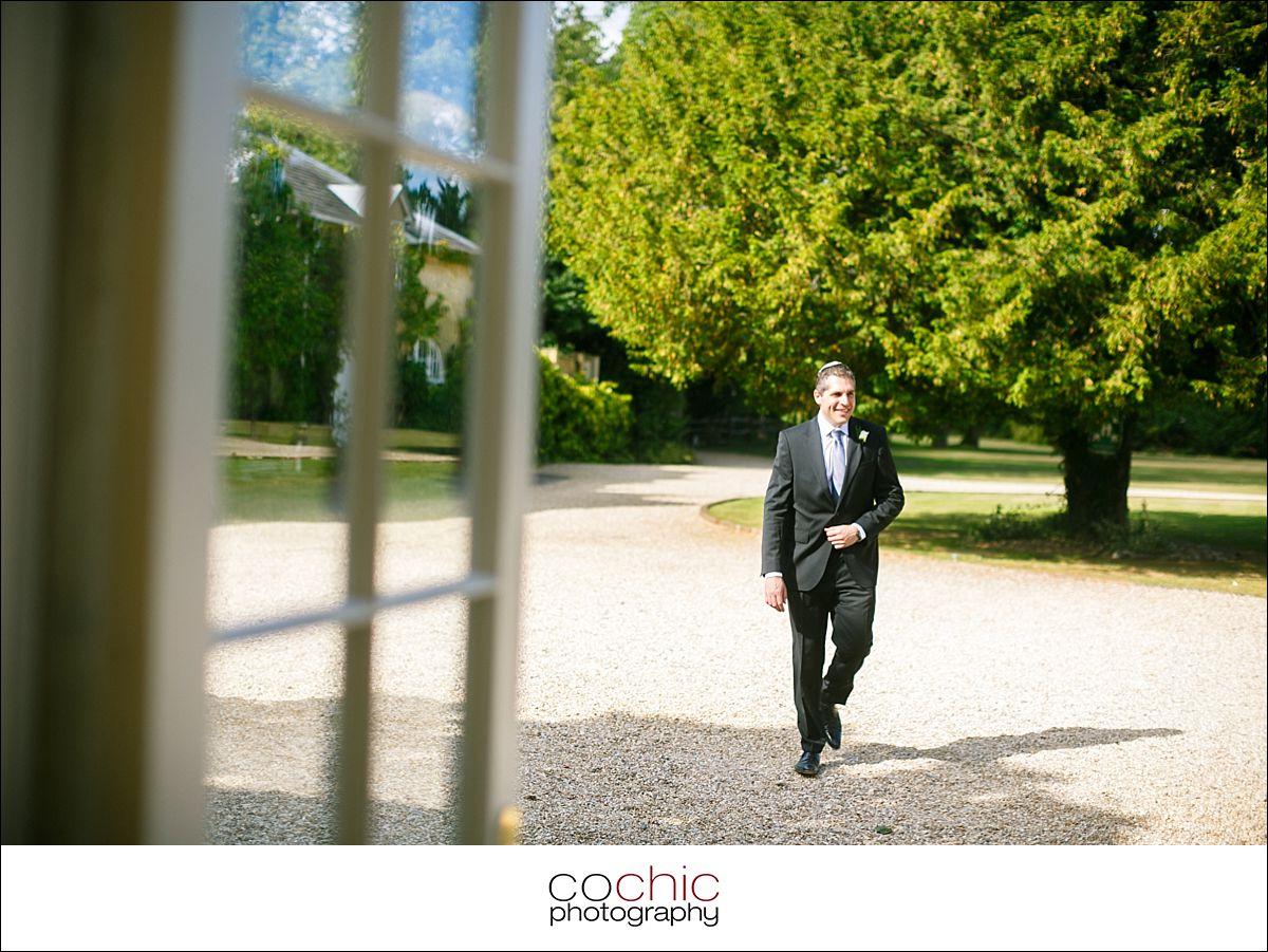 010-wedding-photographer-london-northbrook-park-europe-cochic-photography-jewish-wedding-109