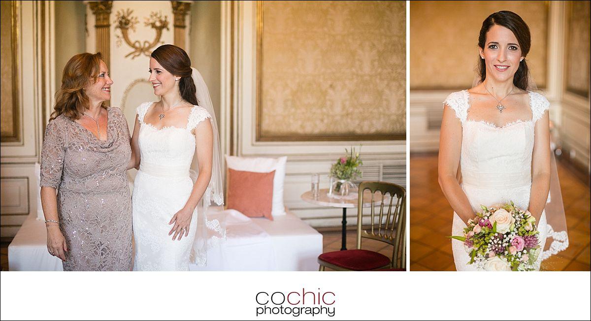 011-hochzeitsfotograf-wien-hochzeit-judisch-jewish-wedding-vienna-austria-cochic-auersperg-palais-20140810-117