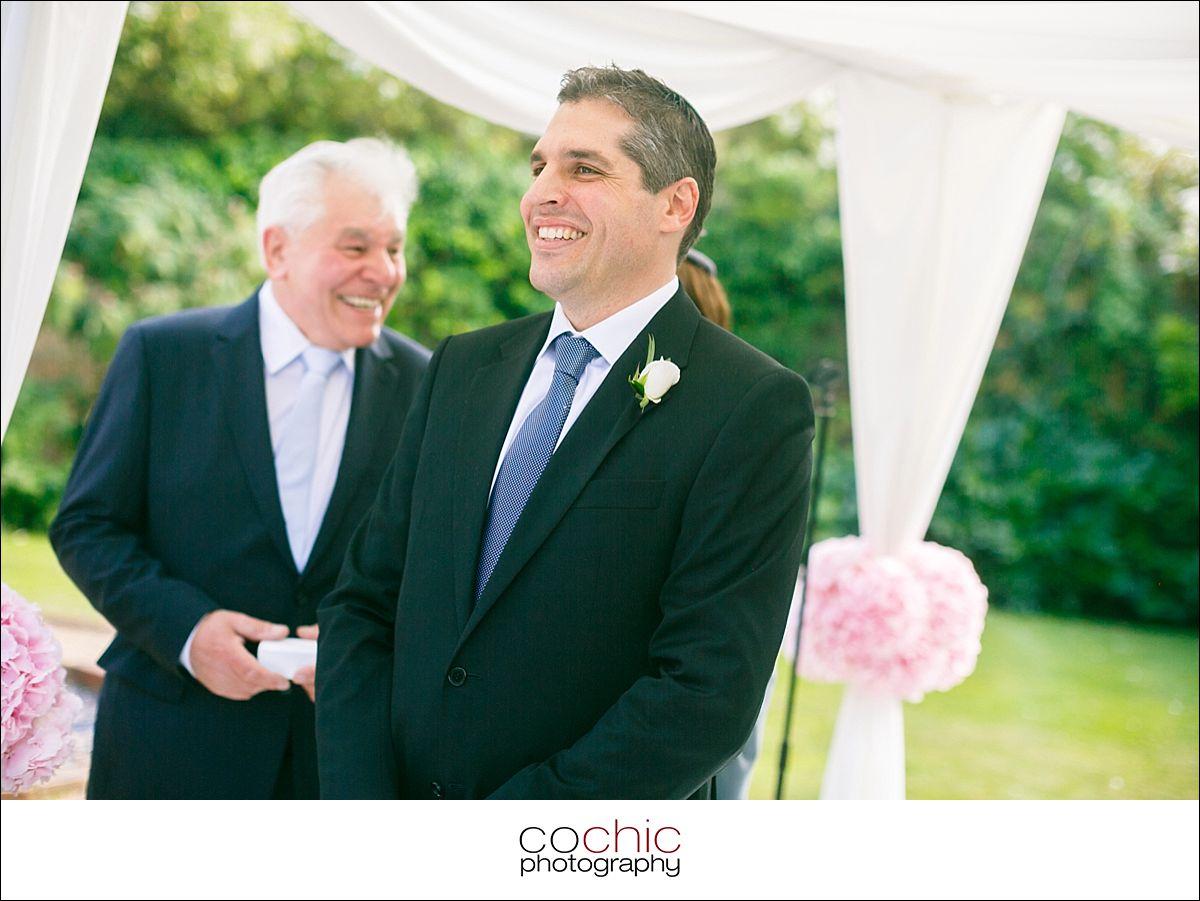 011-wedding-photographer-london-northbrook-park-europe-cochic-photography-jewish-wedding-117