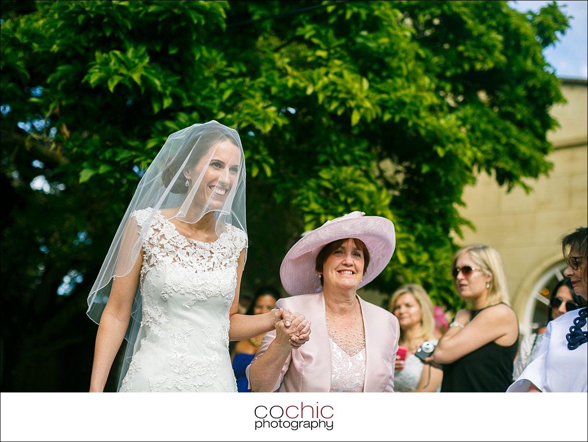 012-wedding-photographer-london-northbrook-park-europe-cochic-photography-jewish-wedding-118