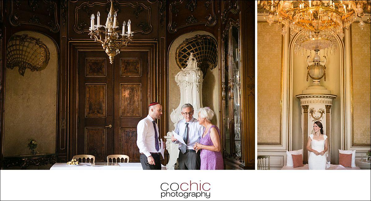 013-hochzeitsfotograf-wien-hochzeit-judisch-jewish-wedding-vienna-austria-cochic-auersperg-palais-20140810-158