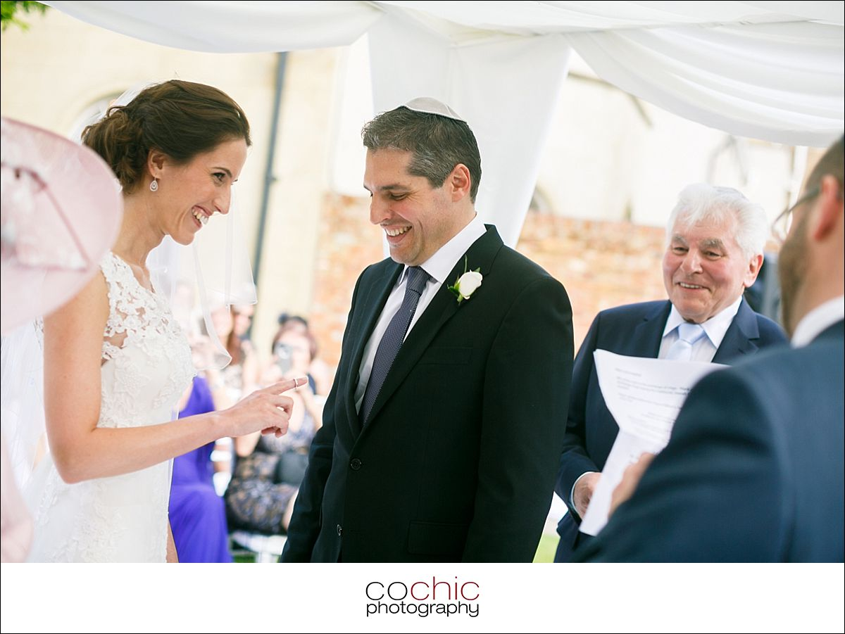 013-wedding-photographer-london-northbrook-park-europe-cochic-photography-jewish-wedding-132