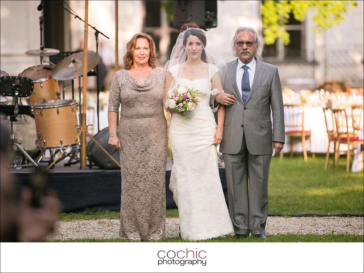 014-hochzeitsfotograf-wien-hochzeit-judisch-jewish-wedding-vienna-austria-cochic-auersperg-palais-20140810-378