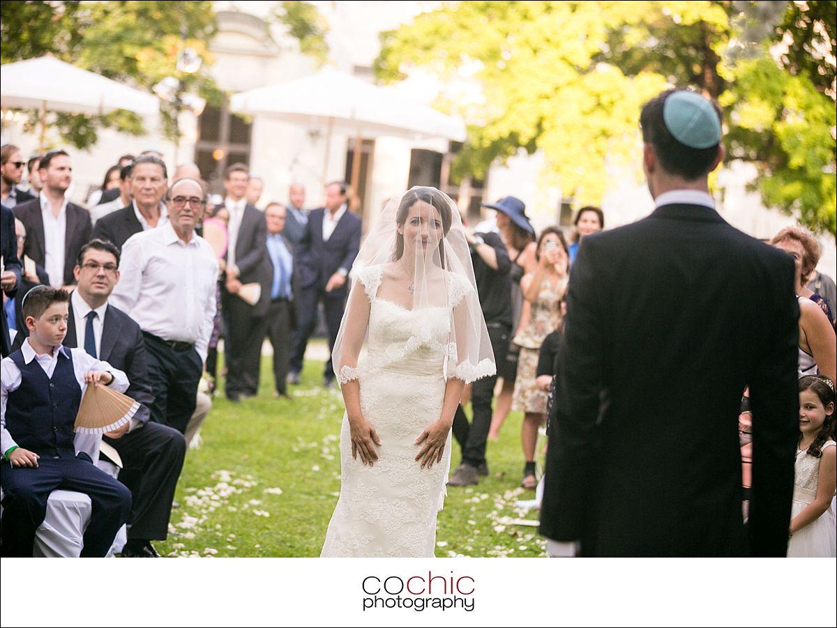 015-hochzeitsfotograf-wien-hochzeit-judisch-jewish-wedding-vienna-austria-cochic-auersperg-palais-20140810-386