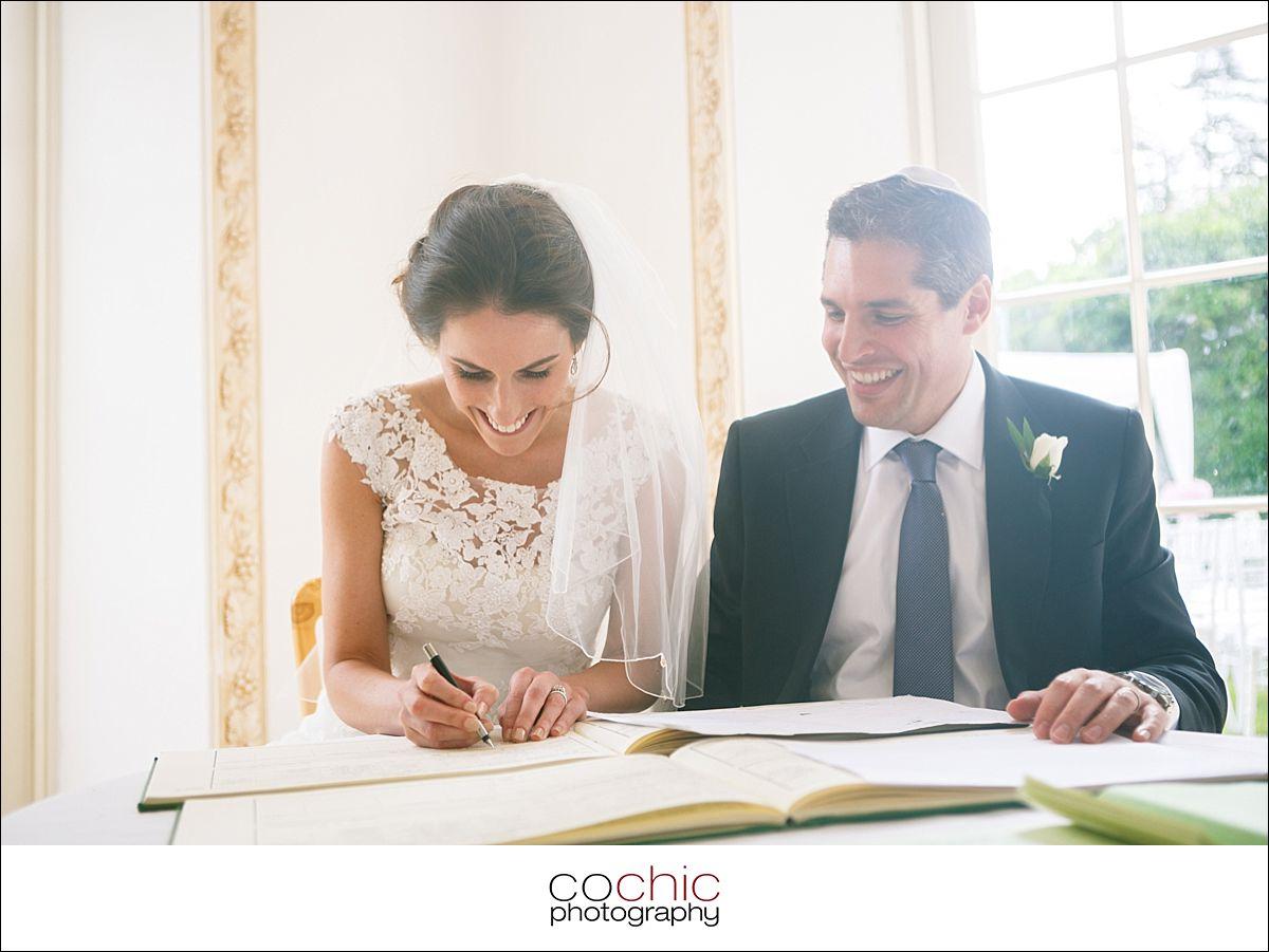 015-wedding-photographer-london-northbrook-park-europe-cochic-photography-jewish-wedding-186