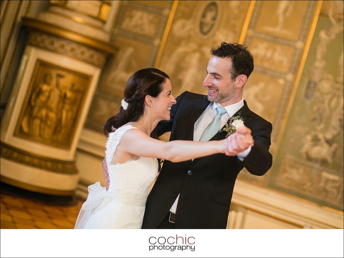 016-hochzeitsfotograf-wien-hochzeit-judisch-jewish-wedding-vienna-austria-cochic-auersperg-palais-20140810-581