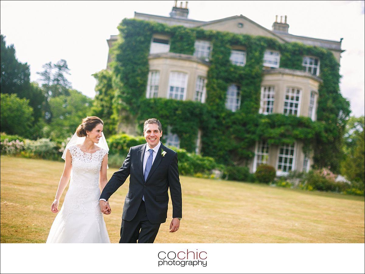016-wedding-photographer-london-northbrook-park-europe-cochic-photography-jewish-wedding-196