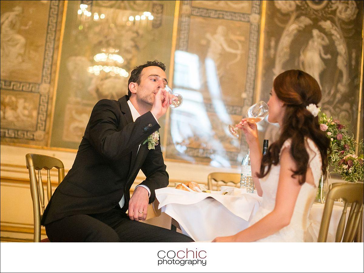 017-hochzeitsfotograf-wien-hochzeit-judisch-jewish-wedding-vienna-austria-cochic-auersperg-palais-20140810-591