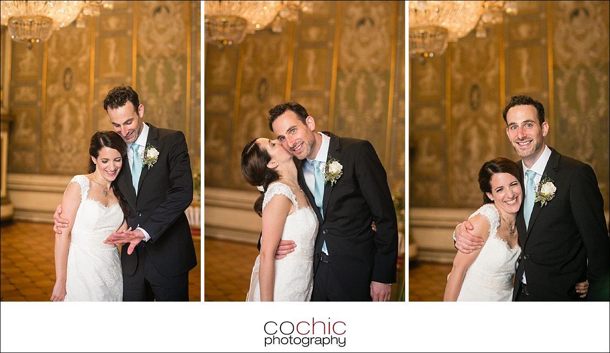 018-hochzeitsfotograf-wien-hochzeit-judisch-jewish-wedding-vienna-austria-cochic-auersperg-palais-20140810-597